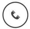 обратный звонок ремонт iphone