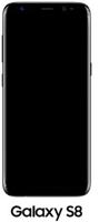 Замена стекла и экрана Samsung Galaxy S8
