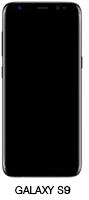 Замена стекла и экрана Samsung Galaxy S9